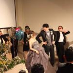 よったか結婚式0095