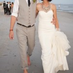 cool-beach-wedding-groom-attire-47